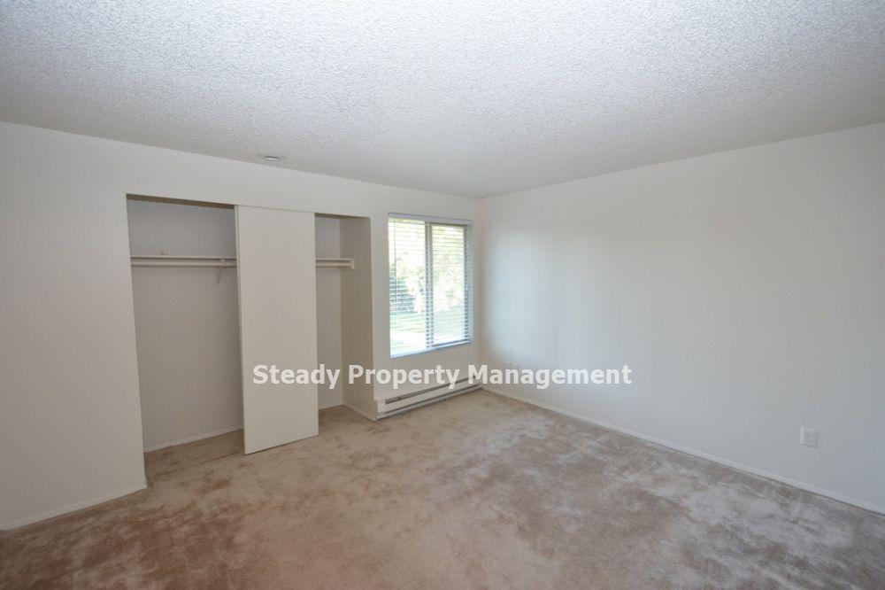 936 28th St Ne Auburn Wa 98002 Steady Property Management