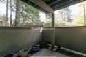 View Full Image