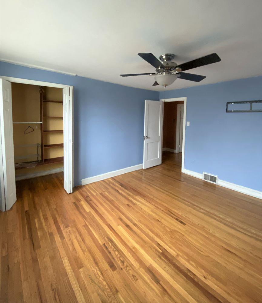 Houses For Rent Sites: 1314 Pennington Road Philadelphia, PA 19151