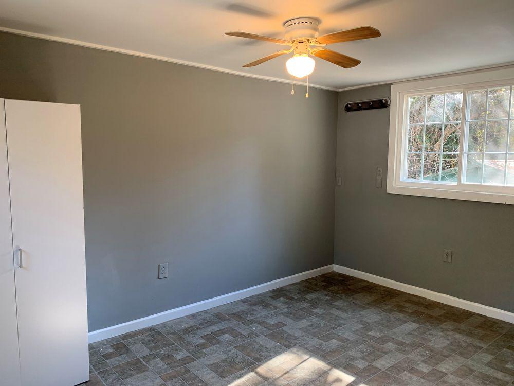 1431 Bonner Ave Columbia Sc 29204 2717 Property