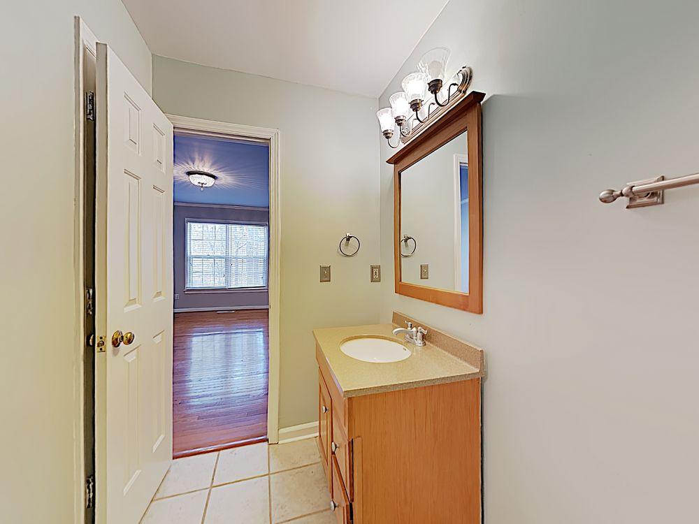 22 N Lake Pointe Dr Columbia Sc 29229 4333 Property