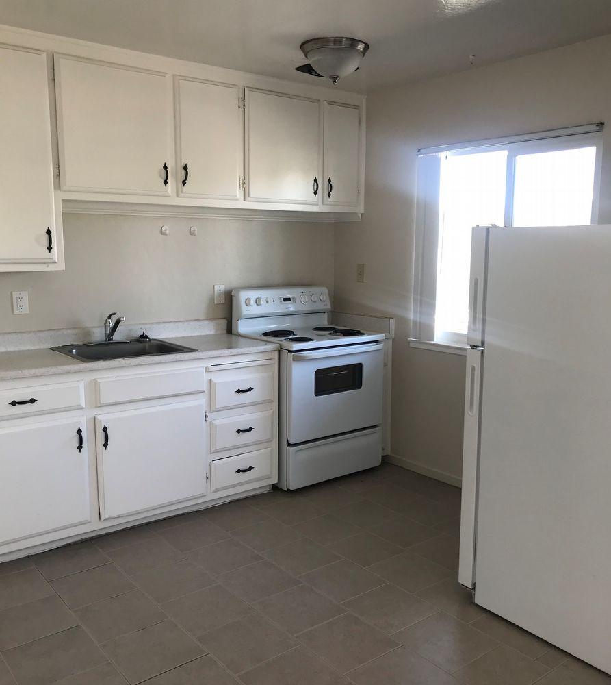 Homes For Rent Websites: 3111 Eastern Ave Apt 26 Sacramento, CA 95821-4060