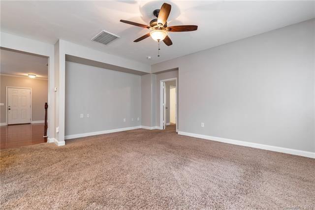 404 Annaberg Ln Monroe Nc 28110 8655 Property