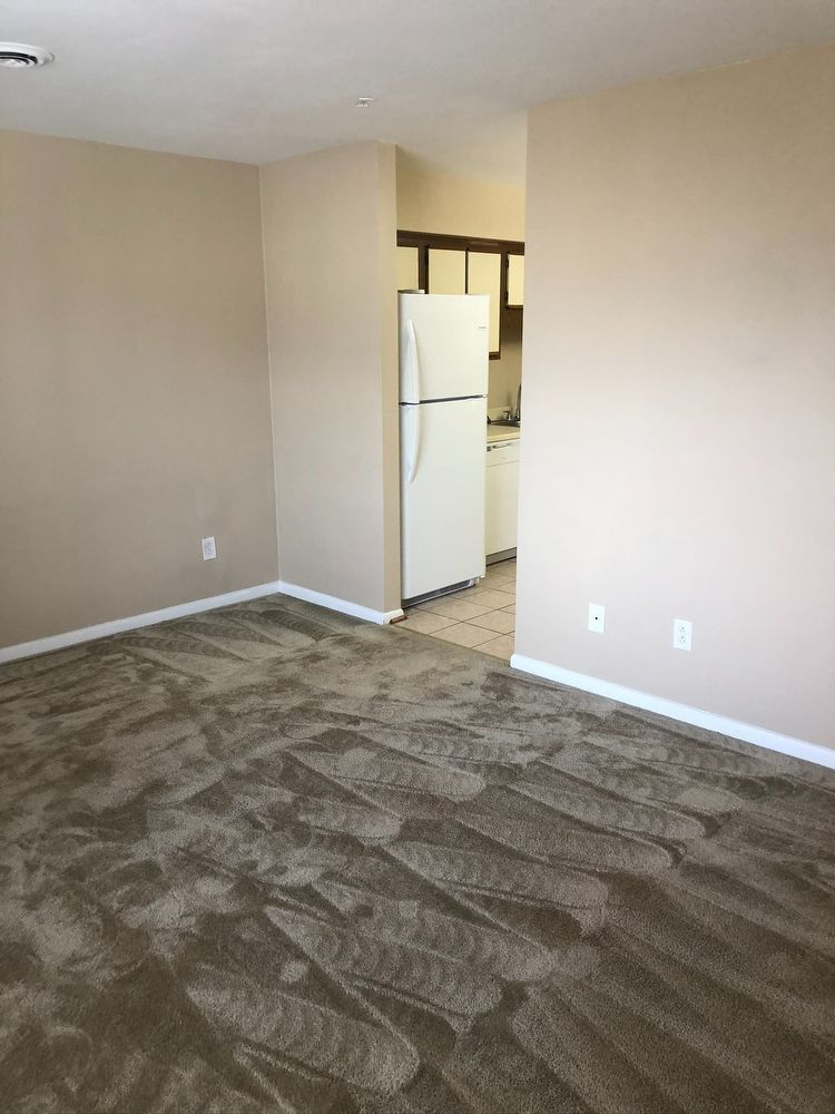 1859 Kingston Ave Apt D Norfolk Va 23503 Doud Realty
